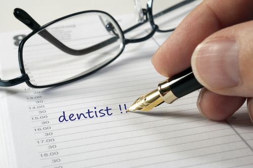 Information before you visit our dental practice – Dental Planet, your English-speaking dentist in Rojales, close to Alicante and Torrevieja in Spain.