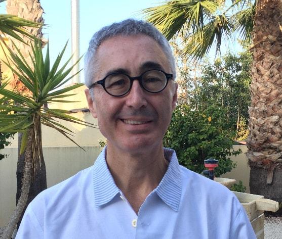 Dr. A. M. Machío