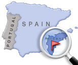 Dental Planet, your English speaking dentist in Rojales, close to Alicante and Torrevieja in Spain.